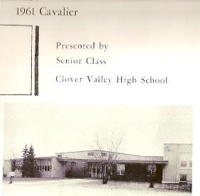 school 61