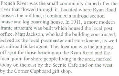 matt jackson story