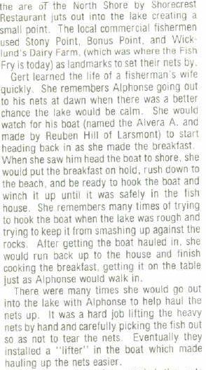 fishing story 2