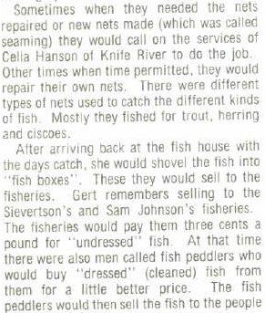 fishing story 3