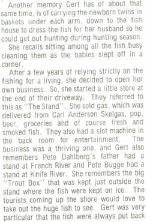 fishing story 5