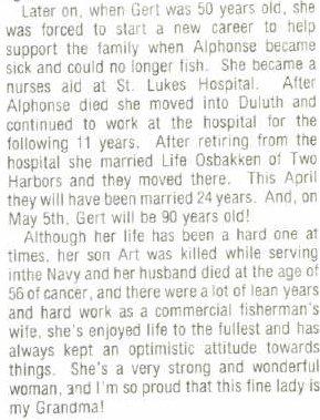 fishing story 7