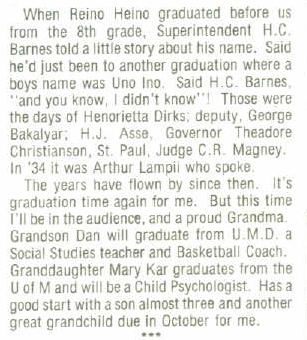 graduation story 3