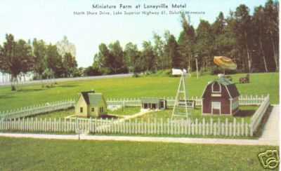 looneyville 1