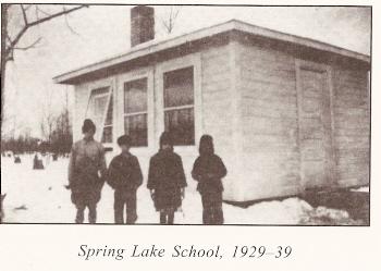 spring lake school