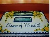 cvhs cake 2